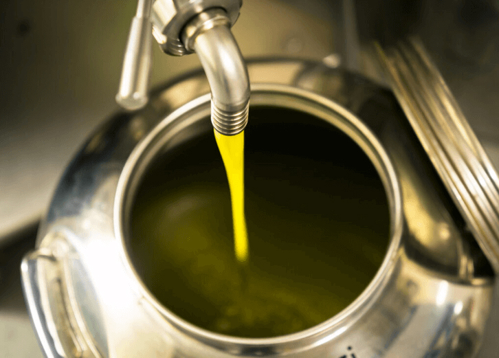olio-pegaso-alimentari